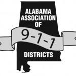 AAND logo
