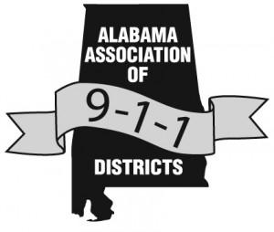 AAND Legislative Committee @ ACCA Headquarters | Montgomery | Alabama | United States