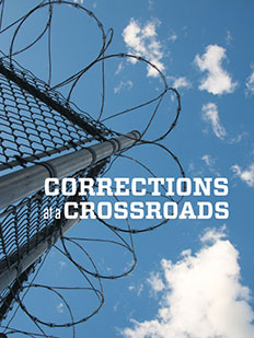 corrections-at-a-crossroads