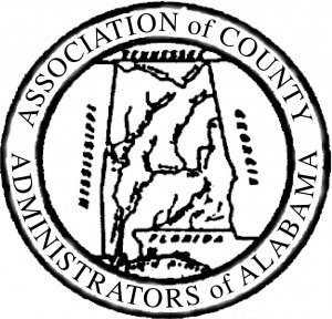 County Chat with ACAA Webinar | August