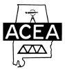 ACEA Motorgrader Field Operator Training @ Elmore County Road Department