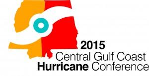 Gulf_Hurr_Con_2015_CLR