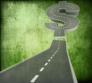 road-money-illustration-sm