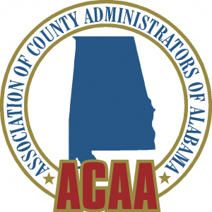 ACAA Board of Directors Meeting @ Marriott Shoals Hotel & Spa | Florence | Alabama | United States