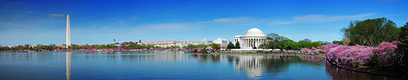 bigstock-washington-dc-panorama-with-wa-26076476-web