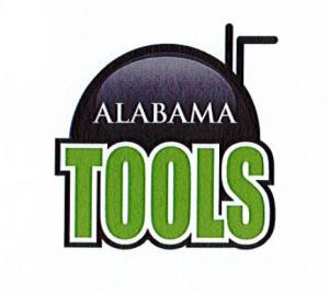 alabama-tools