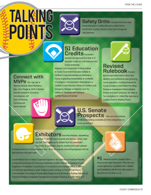 talking-points-page