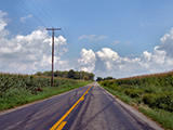 indiana-rural-road