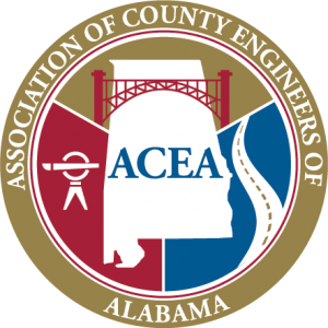 ACEA Board of Directors Meeting @ Marriott Shoals Hotel & Spa | Florence | Alabama | United States