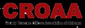 CROAA Legislative Webinar
