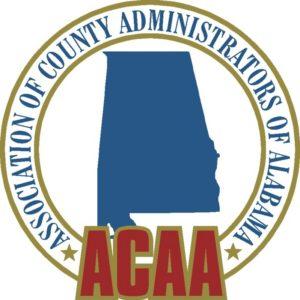 ACAA Legislative Committee @ ACCA Headquarters | Montgomery | Alabama | United States