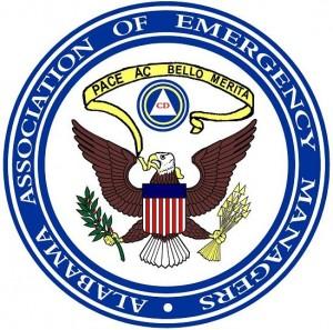 AAEM Membership Dues Deadline