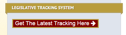 tracking button screenshot
