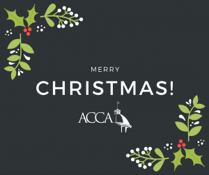 acca-merry-christmas-2017