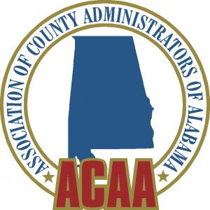 ACAA Webinar