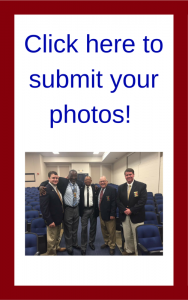 click-here-to-submit-your-photos