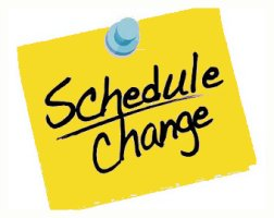 schedule-change-clipart