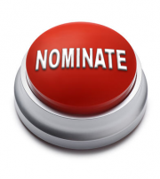 mad_nominate