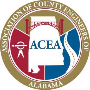 ACEA Monthly Webinar