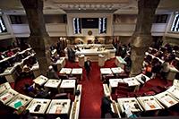 legislature-splash-house-1