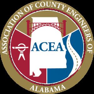 ACEA Membership Dues Deadline