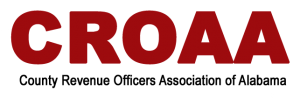 CROAA Legislative Committee Meeting | Virtual