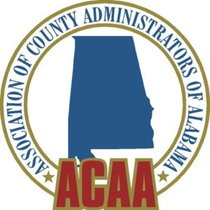ACAA Legislative Committee Meeting @ ACCA Headquarters