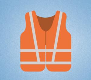 SIDP Safety Coordinator Training 2019 | Conecuh Co. @ Clanton | Alabama | United States