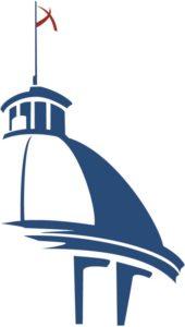 2019 Legislative Conference @ The Hotel at Auburn University | Florence | Alabama | United States