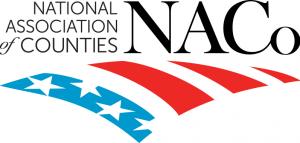 NACo Virtual Membership Meeting
